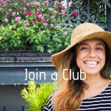 join-a-club
